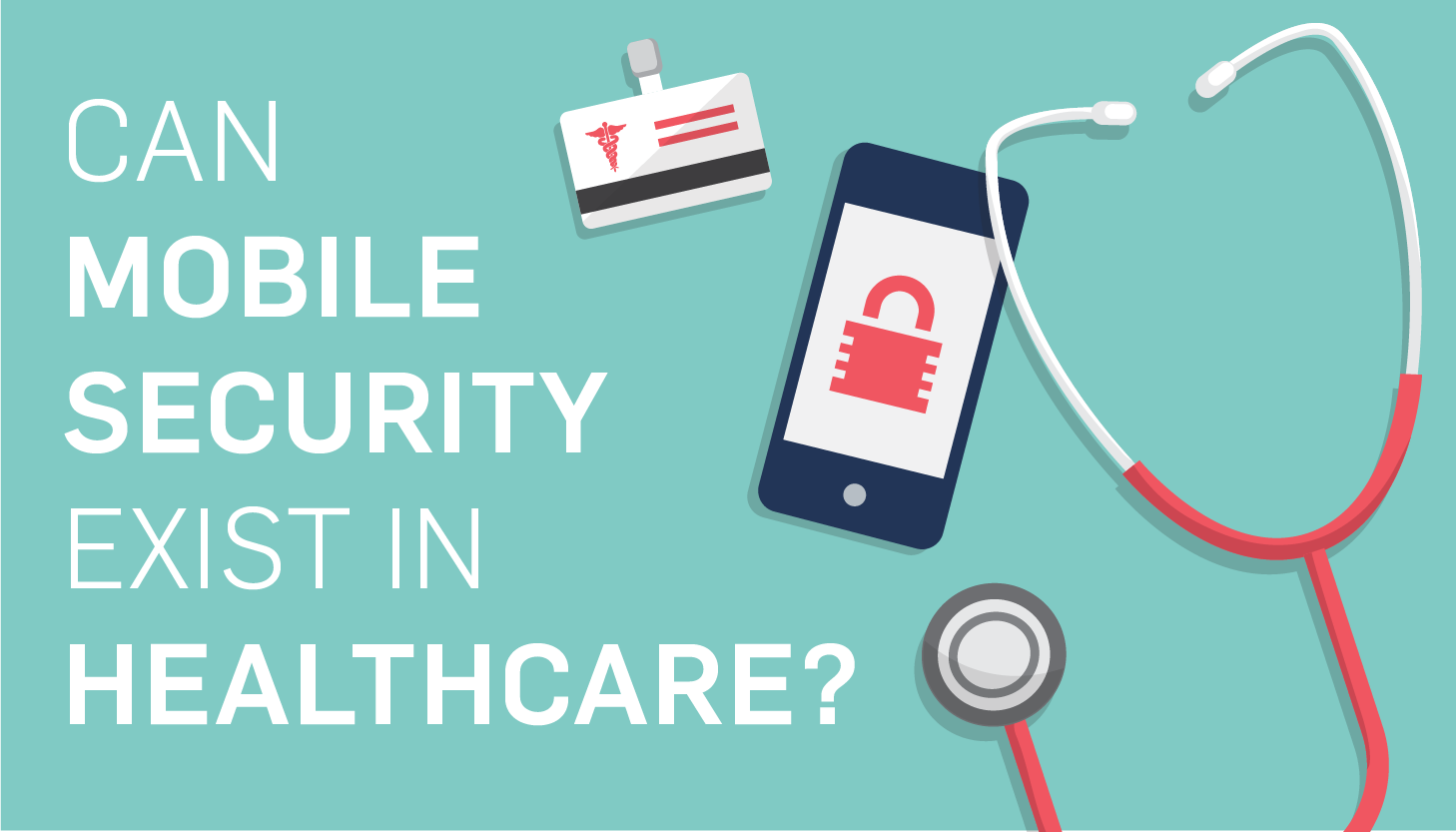 mobile devices security Mobile device protection and tackling mobile device security risks and threats is a top priority for security pros in 2012, according to information security and searchsecuritycom's.