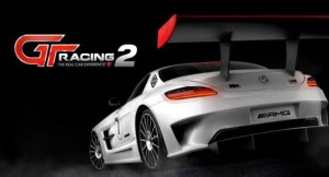Download GT Racing 2: The Real Car Exp Apk Mod 2015