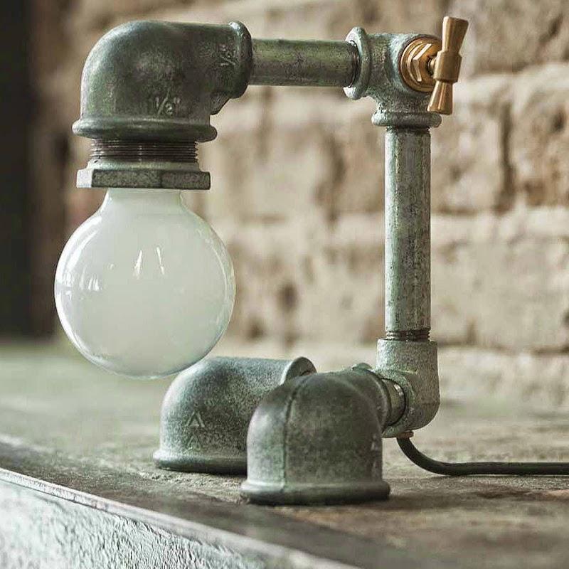 04-Kozo-1-Kozo-Lamps-David-Shefa-Anati-Shefa-Iron-Pipe-Lights-www-designstack-co