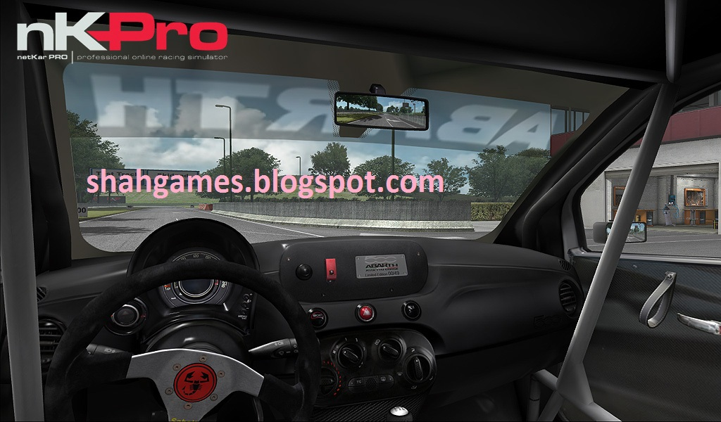 Car Racing Games free download for pc windows 7/8/10/xp/vista full