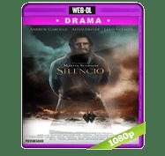 Silencio (2016) Web-DL 1080p Audio Dual Latino/Ingles 5.1
