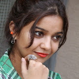 Swathi Reddy Photos at South Scope Calendar 2014 Launch  %252811%2529