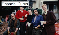 animal house cast financial gurus