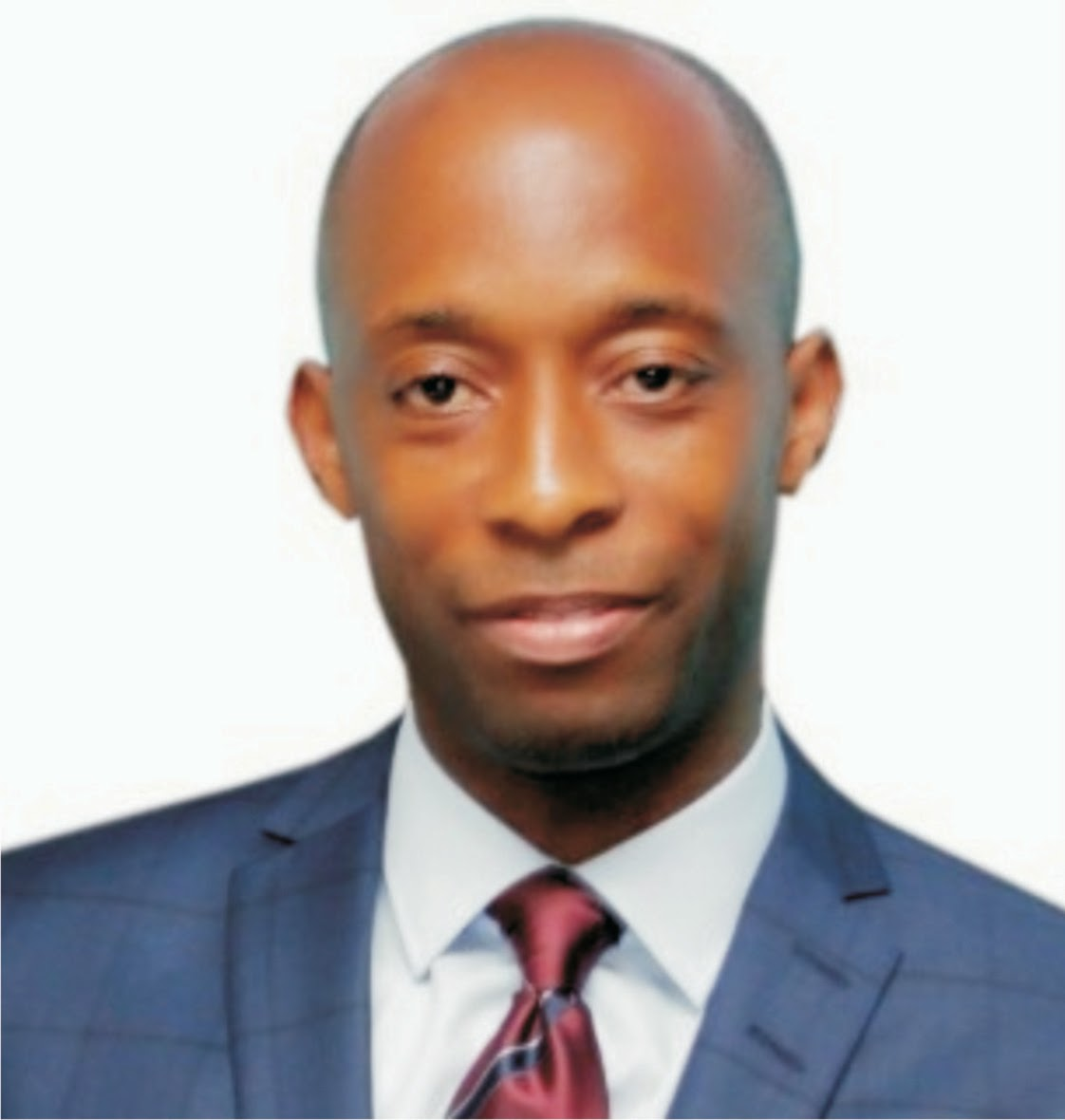 Onofiok Luke: Putting the people first