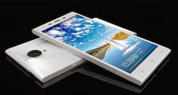 Walton primo ZX ,Walton primo ZX ,Walton cellular phones,8 megapixel auto-focus front camera ZX,HD display ZX Primo ,ZX Primo