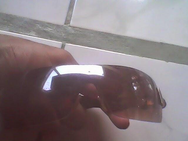 kacamata saya
