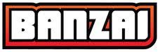 Banzai Magazine