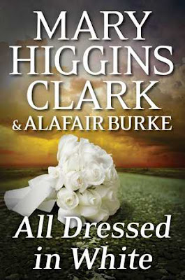 an introduction to the life and literature of mary higgins clark Press & reviews mary higgins clark  in the introduction,  — mary higgins clark mary higgins clark's novels have stood the test of time,.