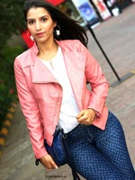 http://www.stylishbynature.com/2014/10/blush-pink-leather-jacket-fall-winter.html