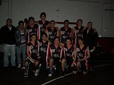 Juveniles 2011
