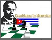 """51° Torneo Internacional de Ajedrez """"Capablanca In Memorian"""" (Dar clic a la imagen)"""