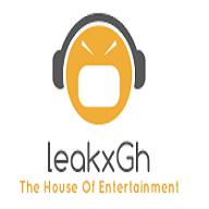 leakxGh.com