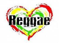 REGGAE LOVE 2013 INTERNACIONAL 1 HORA SEM PARAR - SEM VINHETA DJ HELDER ANGELO