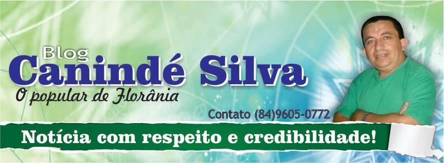 www.canindesilva.com