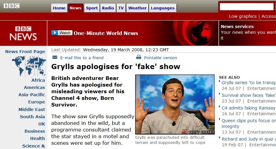 http://news.bbc.co.uk/2/hi/entertainment/7304617.stm
