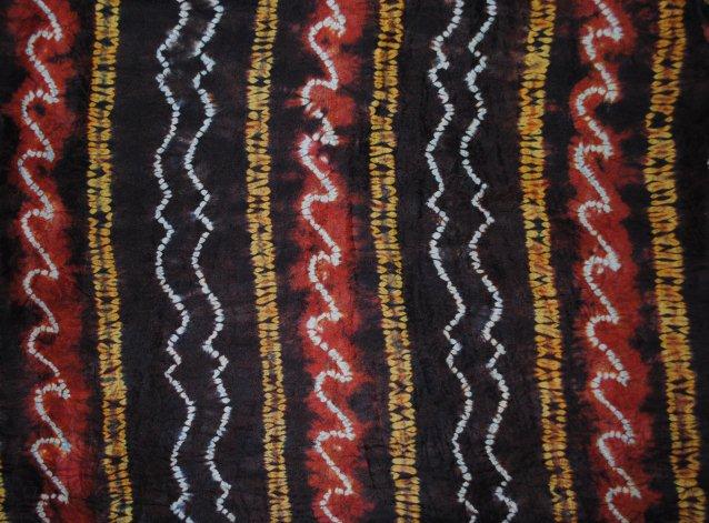 Daerah-daerah Penghasil Batik di Indonesia | Kaskus - The ...