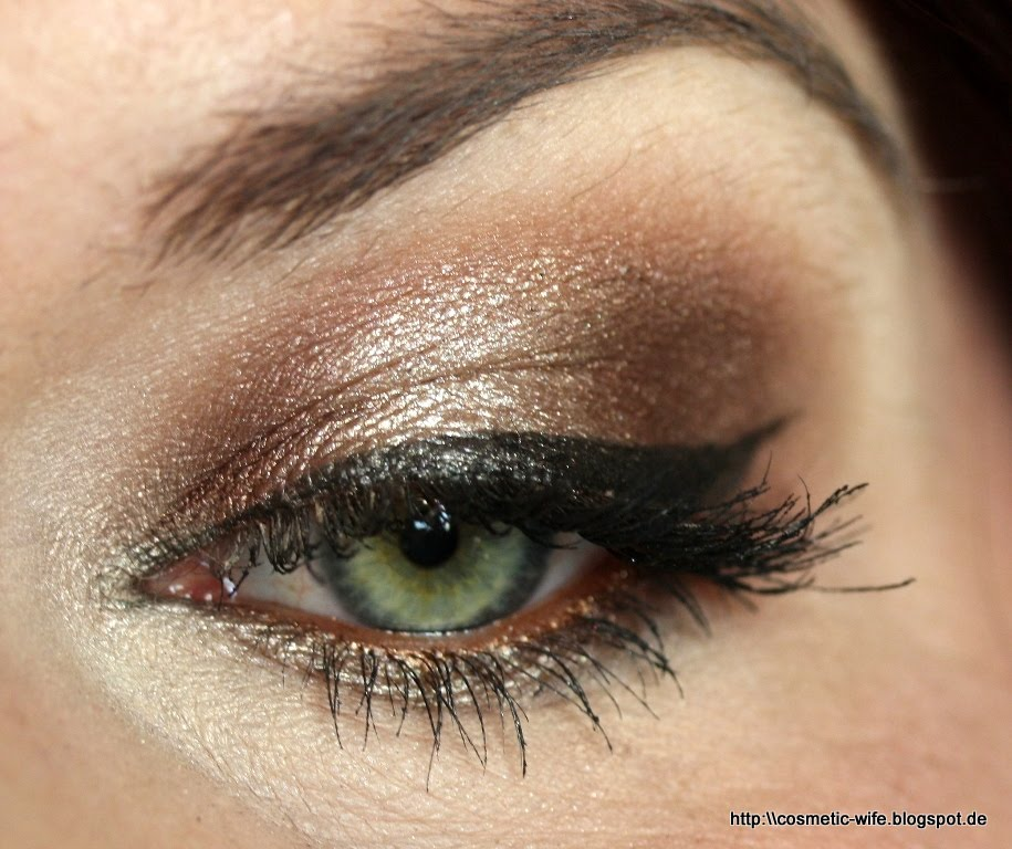 http://cosmetic-wife.blogspot.de/2014/10/sleek-week-runde-ii.html