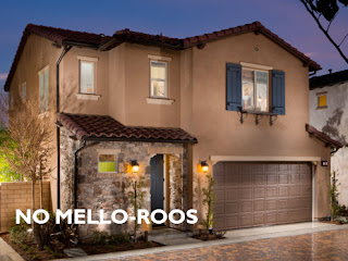 Elk Grove Contemplates Expanded Use of Mello Roos Districts in SEPA