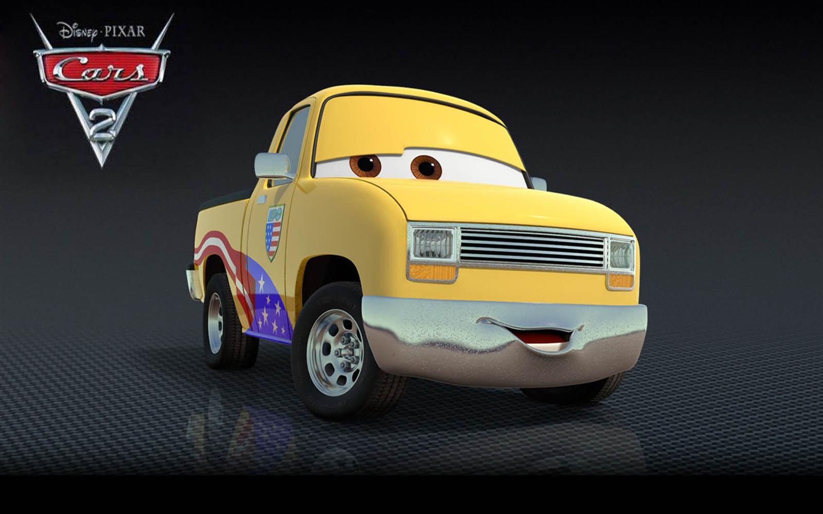 http://3.bp.blogspot.com/-z4NRqdlup48/UFwshYgV-rI/AAAAAAAAKKA/DOmh0x8y_XI/s1600/Cars+2+Wallpapers+8.jpg