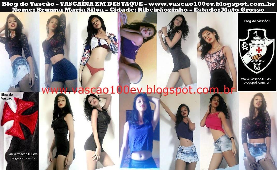 Brunna Silva