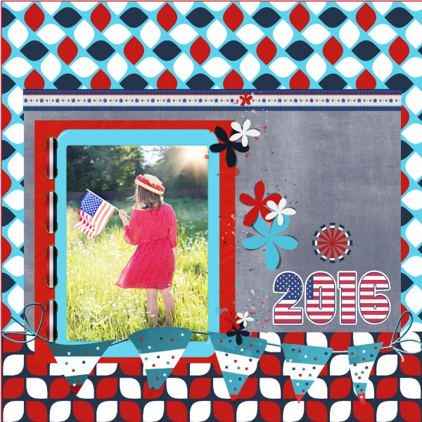 July 2016  lo 1 - RedWhiteBlue
