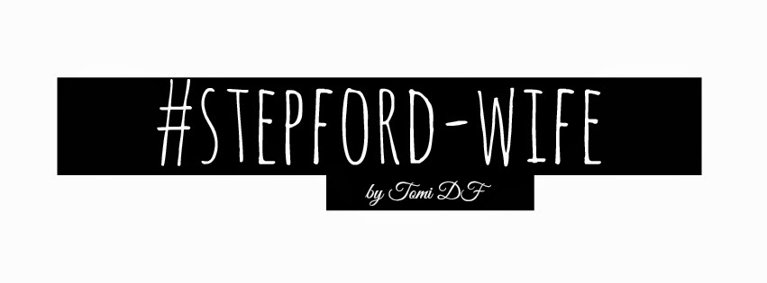 www.stepford-wife.com