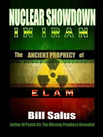 Libro: Confrontación Nuclear en Irán