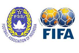 PSSI FIFA