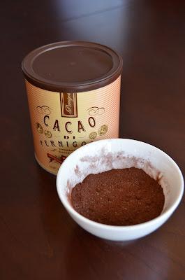 Godiva Hot Chocolate Recipe