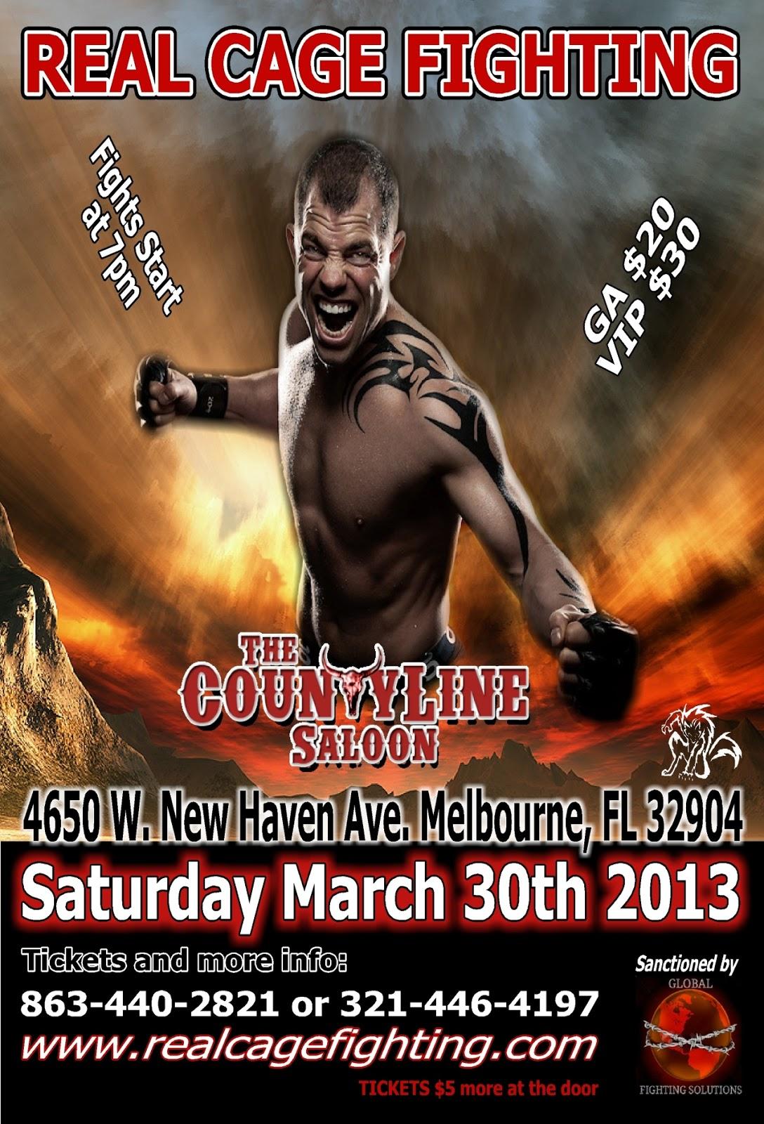 TEEN MMA Team Quest MMA - Jiu Jitsu Combat