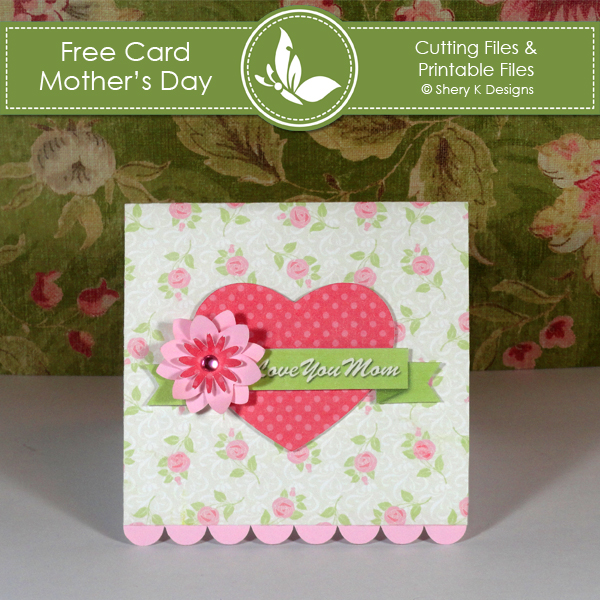 day card free download
