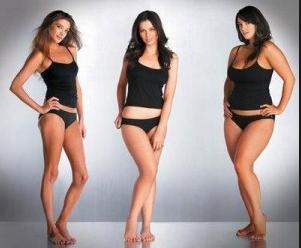 वजन कैसे बढ़ाएं