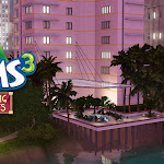 The Sims 3 Roaring Heights  World_TABMedia_RoaringHeights