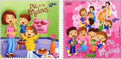 imagen feliz dia de las madres mexico - 10 mayo 28