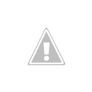 AGENDA JUNY