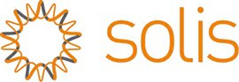 SOLIS PV Inverter