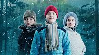 Julekalender 2018: Julekongen