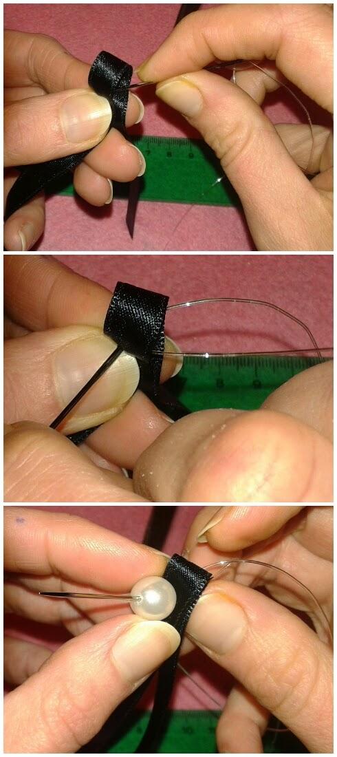 Pulseras Mercedes Salazar Joyería - imagenes de pulseras de perlas