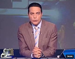 برنامج صح النوم حلقة الأربعاء 16-8-2017 مع محمد الغيطى و كشف لغز السيده التى تدعى مسها بالجن و علا