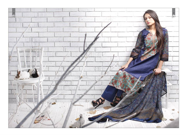 RabeaDesignerLawn252812529 - Rabea Designer Lawn Collection | Embroidered Lawn Collection of 2