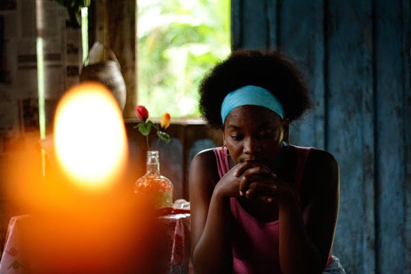 películas-colombianas-tomaran-salas-todo-pais-MEJOR-VEAMONOS