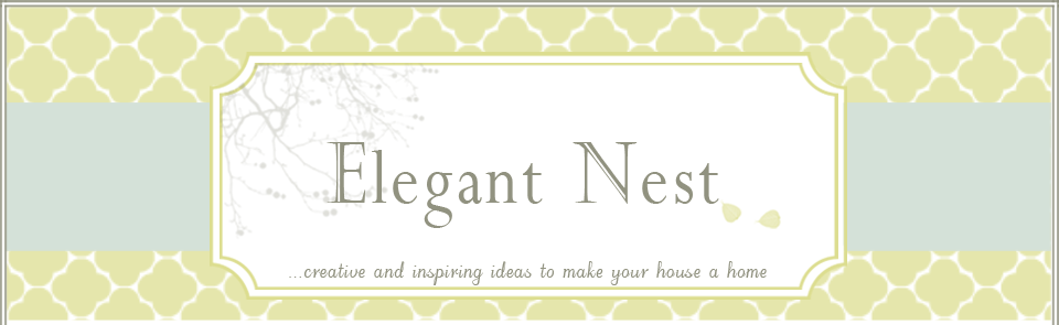 Elegant Nest