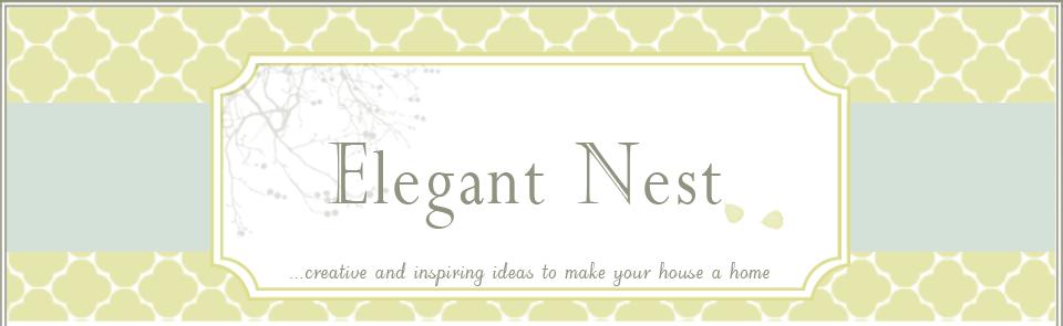 Elegant Nest