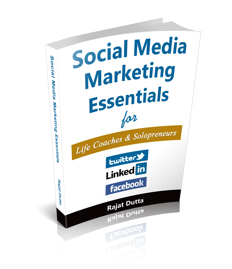 Social Media Marketing Essentials for Coaches