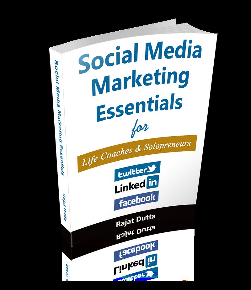 Social Media Marketing Essentials for Coaches