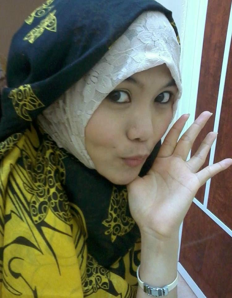 Gadis Melayu Brunei melayu bogel.com