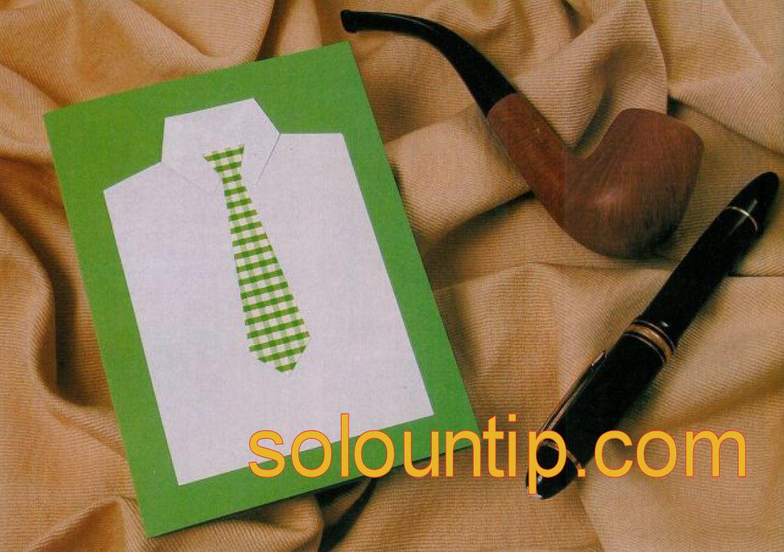Contemporáneo Uñas Para Los Hombres Ideas - Ideas de Pintar de Uñas ...
