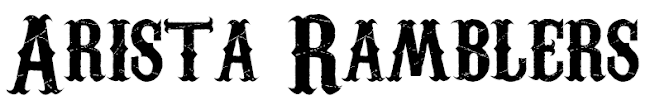 Arista Ramblers