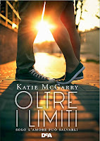 http://booksinthestarrynight.blogspot.it/2014/10/recensione-oltre-i-limiti-di-katie.html