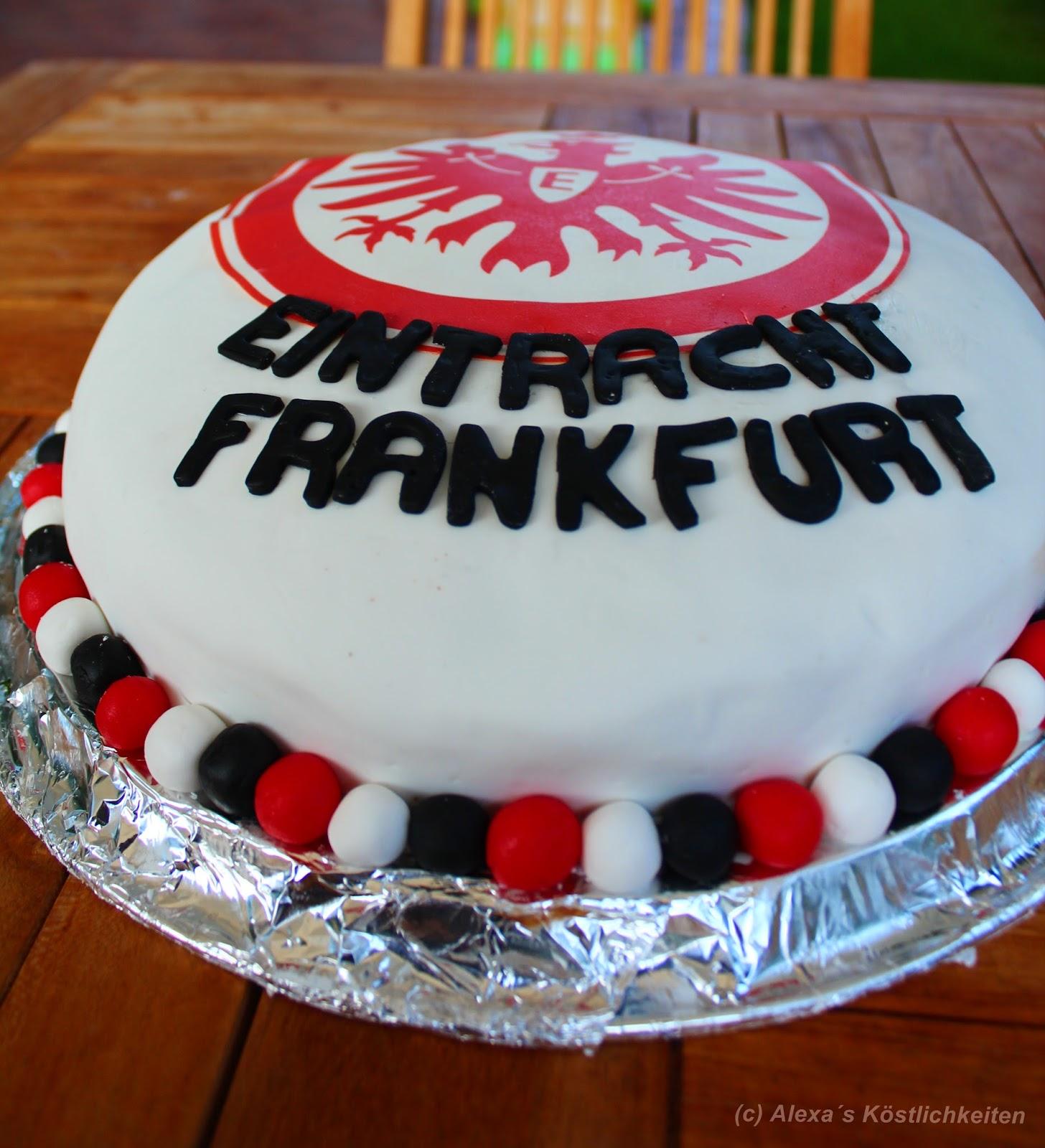 Ausmalbilder Zum Geburtstag Für Papa Torte : Bilder Geburtstag Eintracht Frankfurt Gute Geburtstagsspr Che